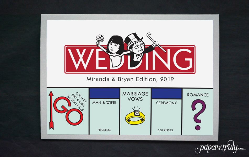 Reception Only Wedding Invitation was adorable invitations design