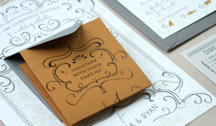 Wedding Gift Etiquette Make Check Out : What We Do Wedding Etiquette Availability Assembly Tutorial Customer ...