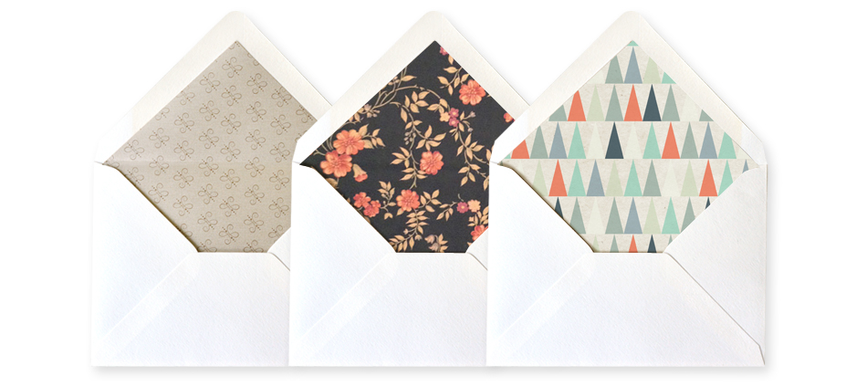 Embellishments_LinersCustum