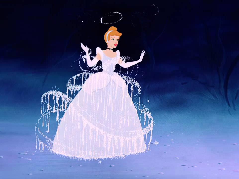 DisneyCinder