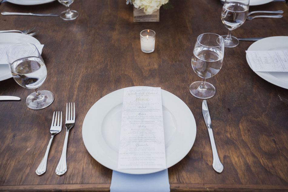 blog-wendi-edward-table